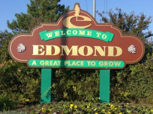 We buy houses Edmond - Sell your house fast Edmond