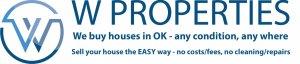 Companies that buy houses in Oklahoma