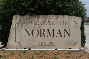 Sell your house fast Norman - We buy houses Norman