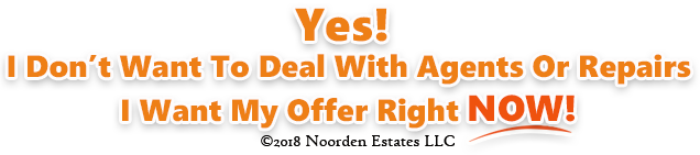 Click her for cash offer OPT
