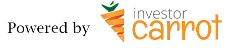 Investor Carrot Cash Buyers Logo