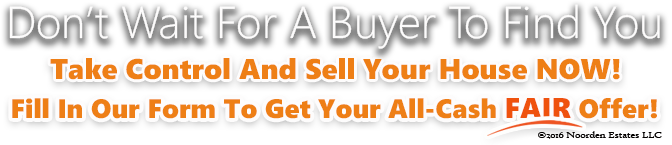 Sell Your House In Bridgeport CT NOW