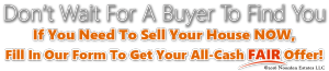 We Buy Houses In Plainville CT Fast
