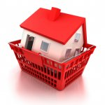 What do I need to do to sell my house in Hartford CT