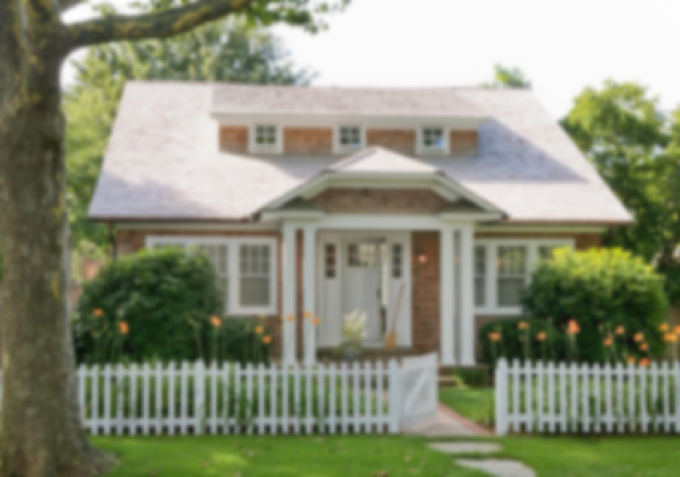 how to make offer on house without realtor