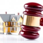 Understanding the Foreclosure Process in hartford CT