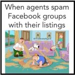 How to find a real estate agent in CT