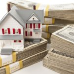 How To Price Your Inherited Home in New Britain CT