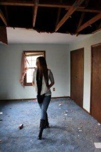 We Buy Houses In Groton CT