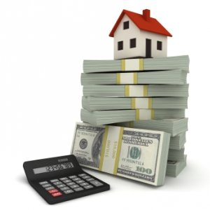 Can I Sell A Private Mortgage In Meriden CT?