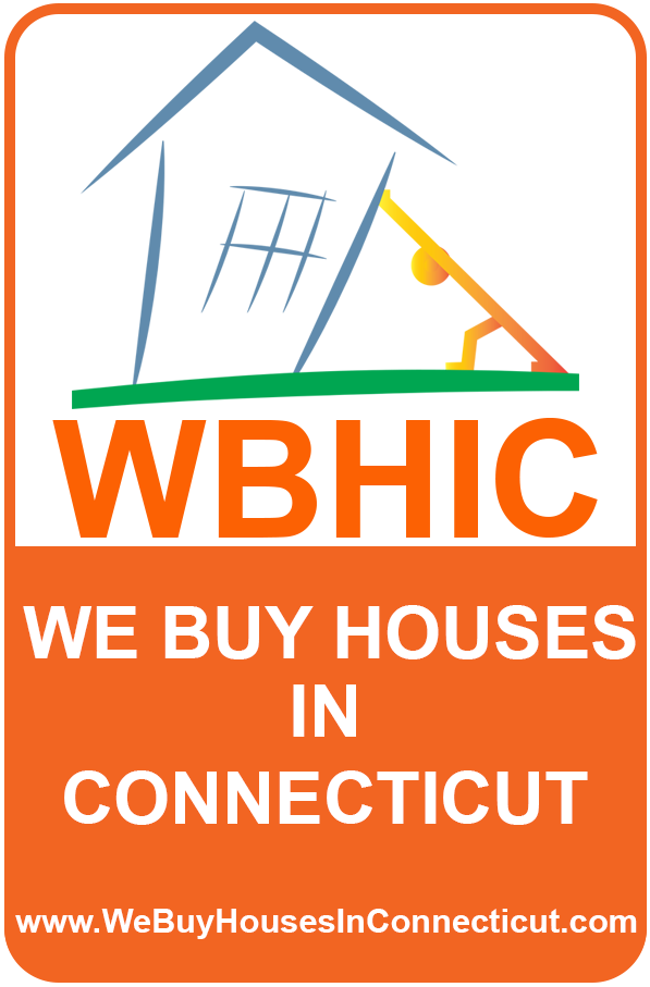 We Buy Houses In Connecticut HomePage