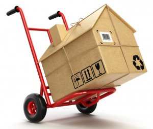 Tips For Moving With Kids in Waterford CT