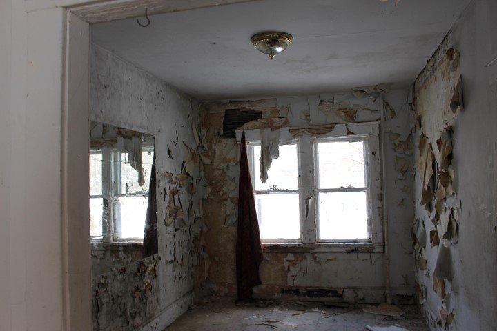 We Buy Houses In Any Condition In Derby CT