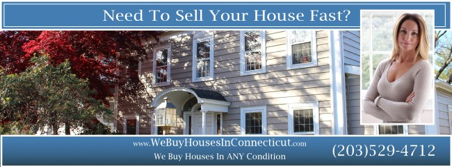 We Buy Houses In Hartford CT