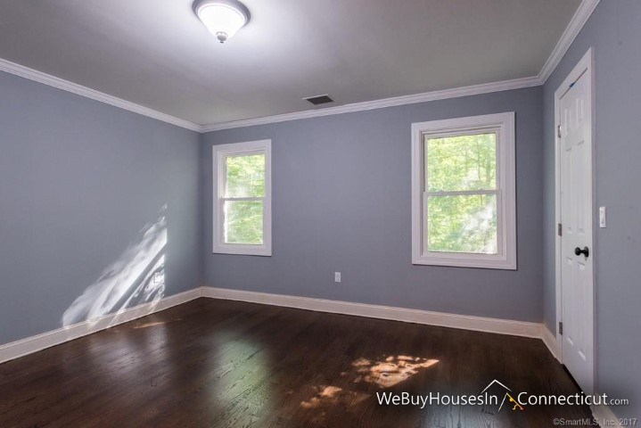 real estate photography and staging in new haven ct