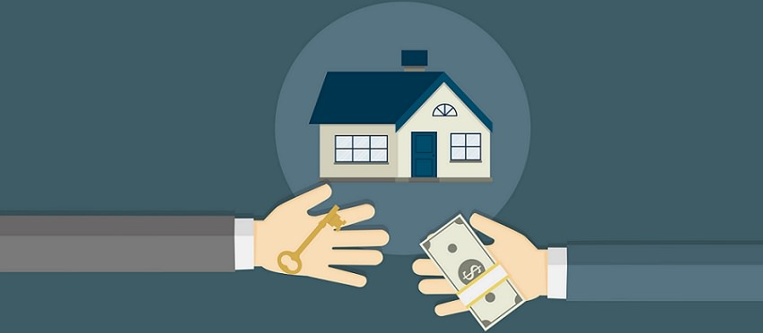 We Buy Bristol CT Houses In Cash