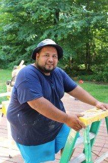 Rocky Torres Contractor We Buy Houses In Connecticut