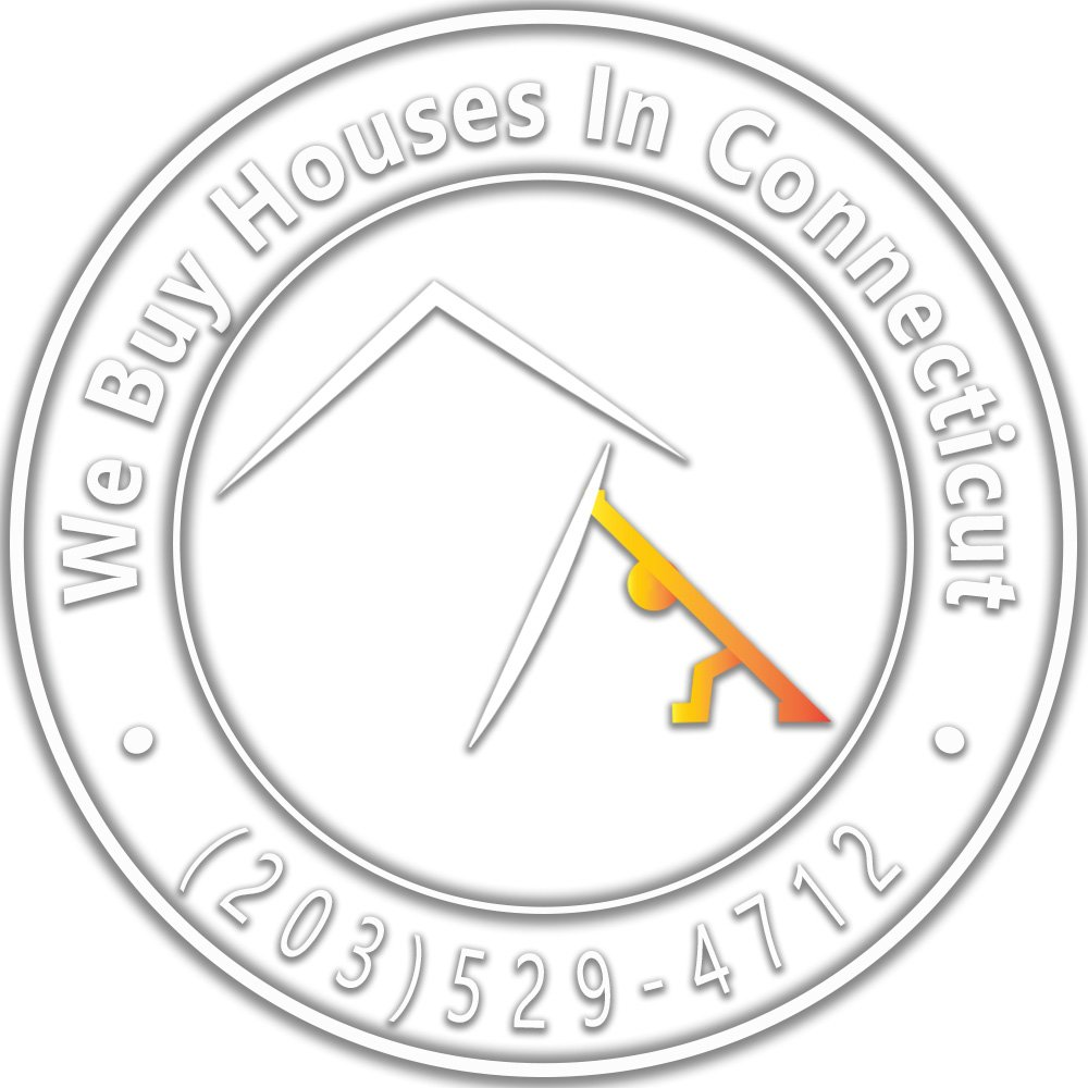 Sell A House For Cash In CT