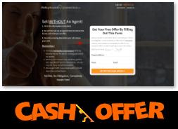 Get Your Cash Offer Now Link