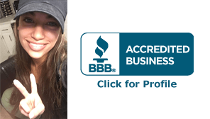 We Buy Houses In Connecticut BBB Business Review