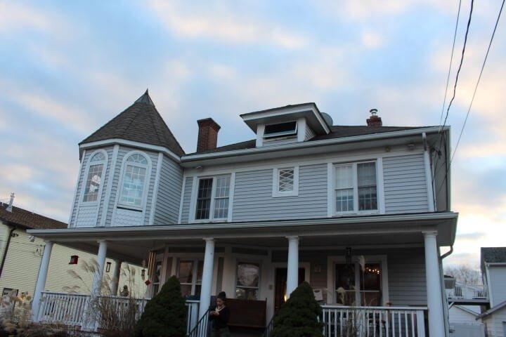 We Bu Houses In West Haven CT