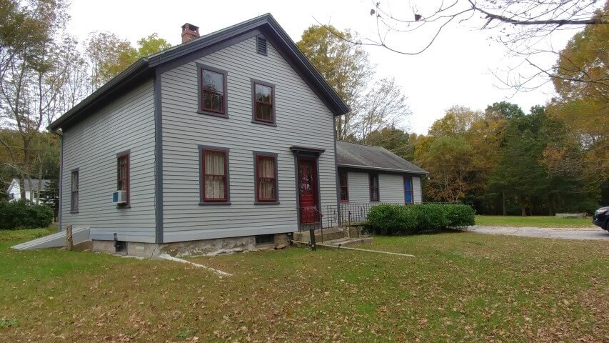 We Buy Houses In Stonington CT