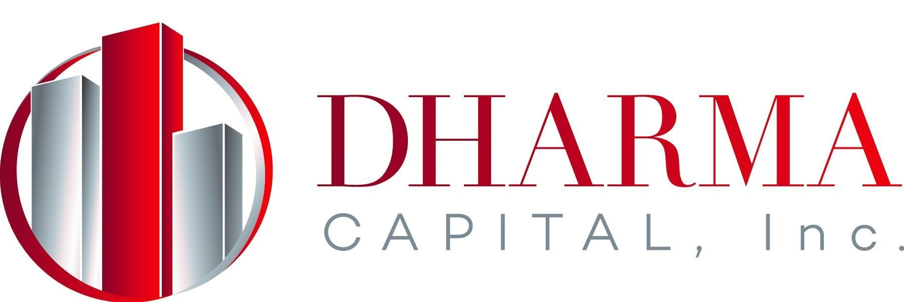 Dharma Capital, Inc. logo
