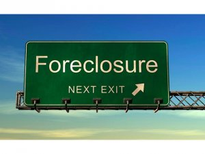 Avoid Foreclosure in Dallas-Fort Worth