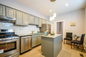 4081-manayunk-ave-kitchen-4196