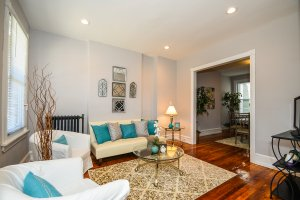 4081-manayunk-ave-living-room-4251