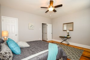 4081-manayunk-ave-master-bedroom-4150