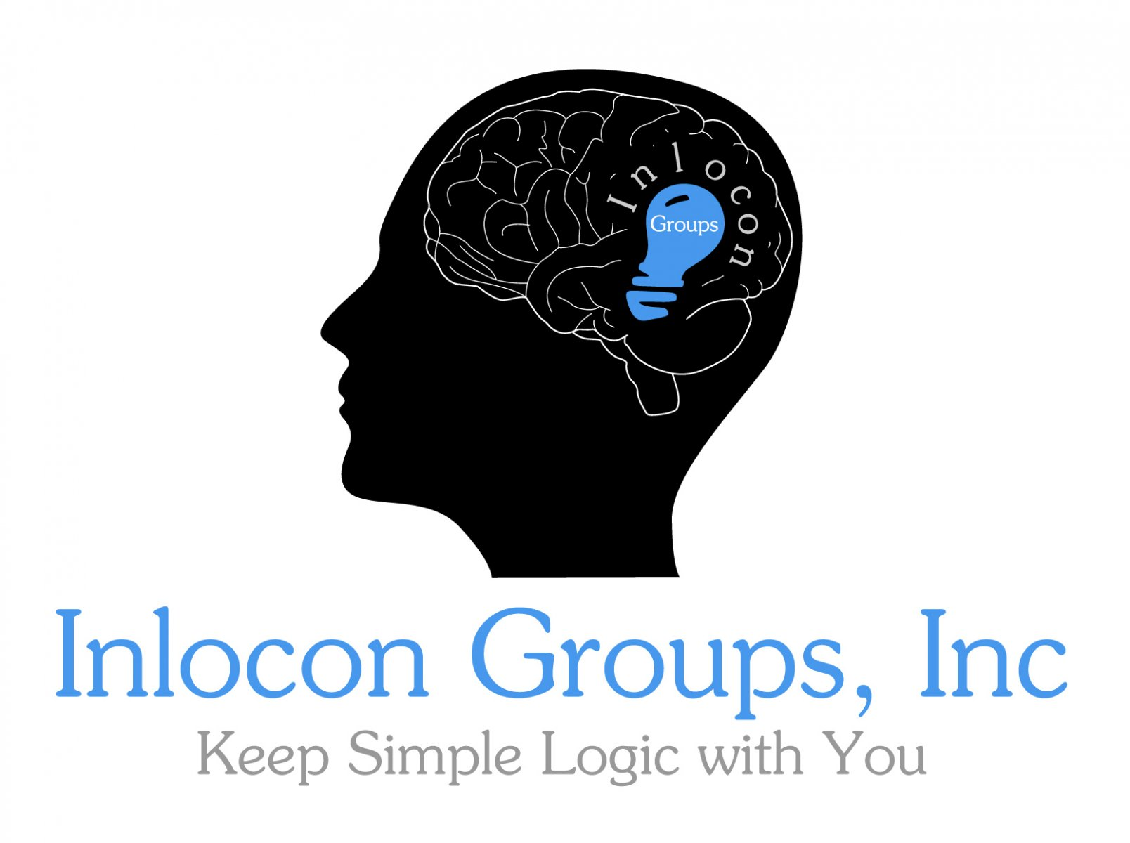 Inlocon Groups, Inc. logo