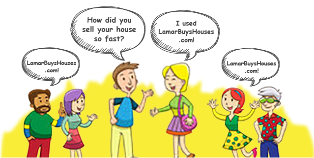 Lamar-Buys-Houses-Customers
