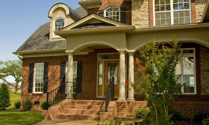 sell house in San Antonio