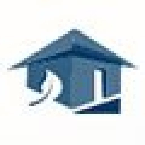 Oregon Cash For Houses logo
