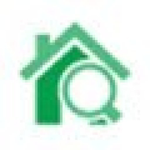 Portland House Buyers logo