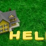 we buy houses huntersville