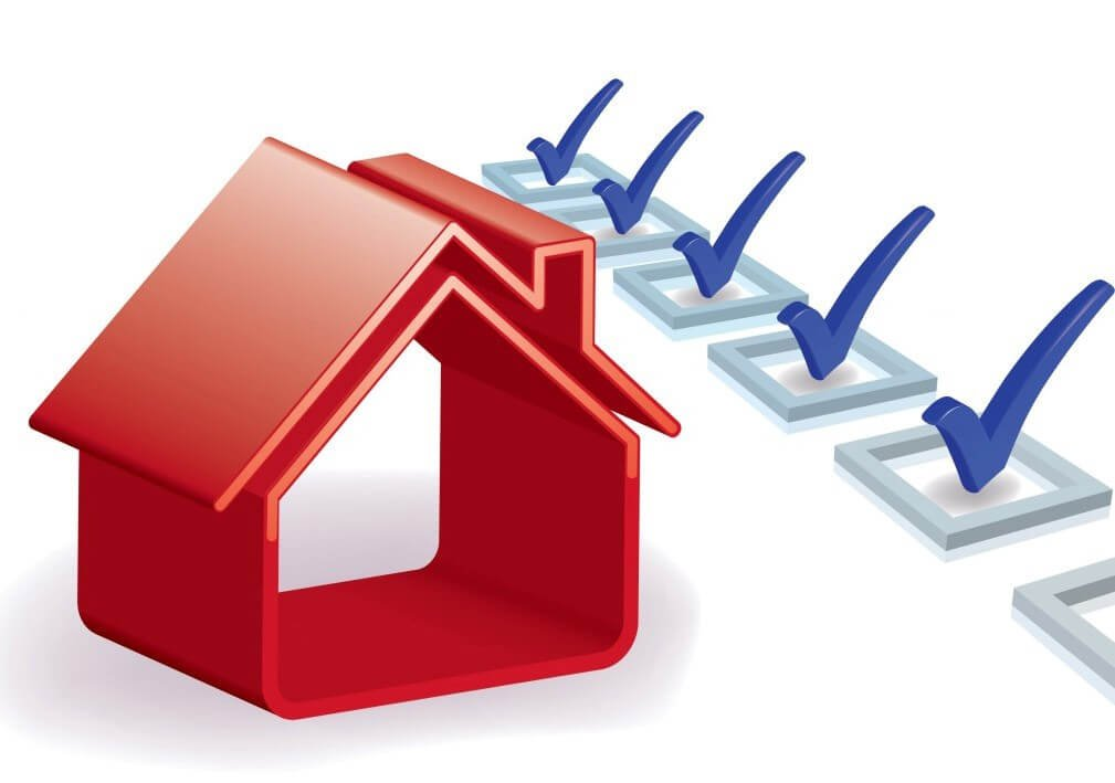 Sell Your House Fast - Ultimate Checklist