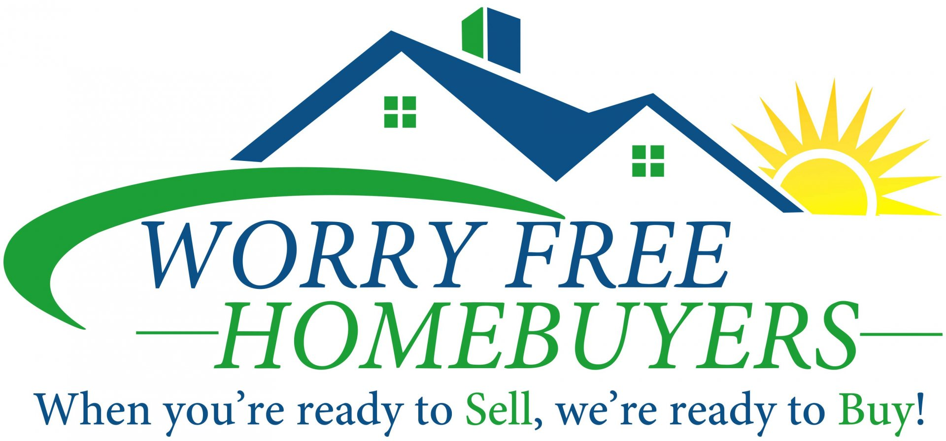 Sell Your House Fast in North Carolina for TOP DOLLAR!