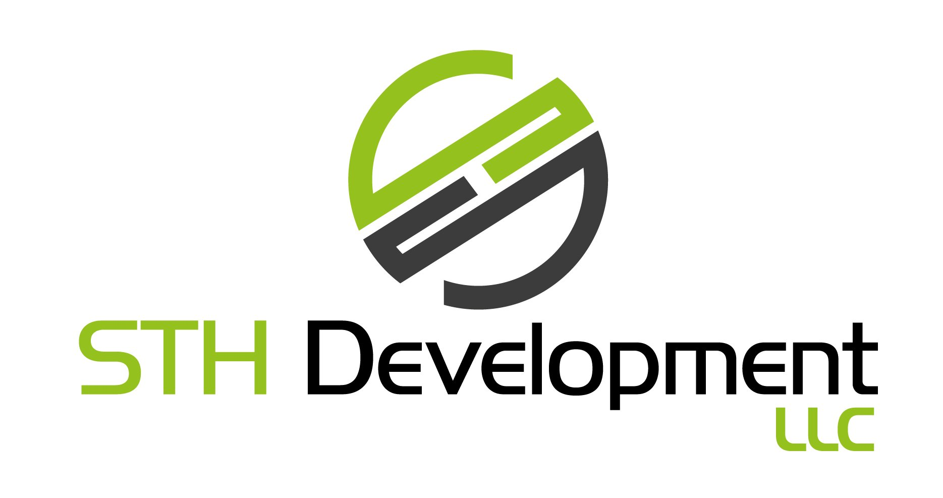 STH Development LLC logo