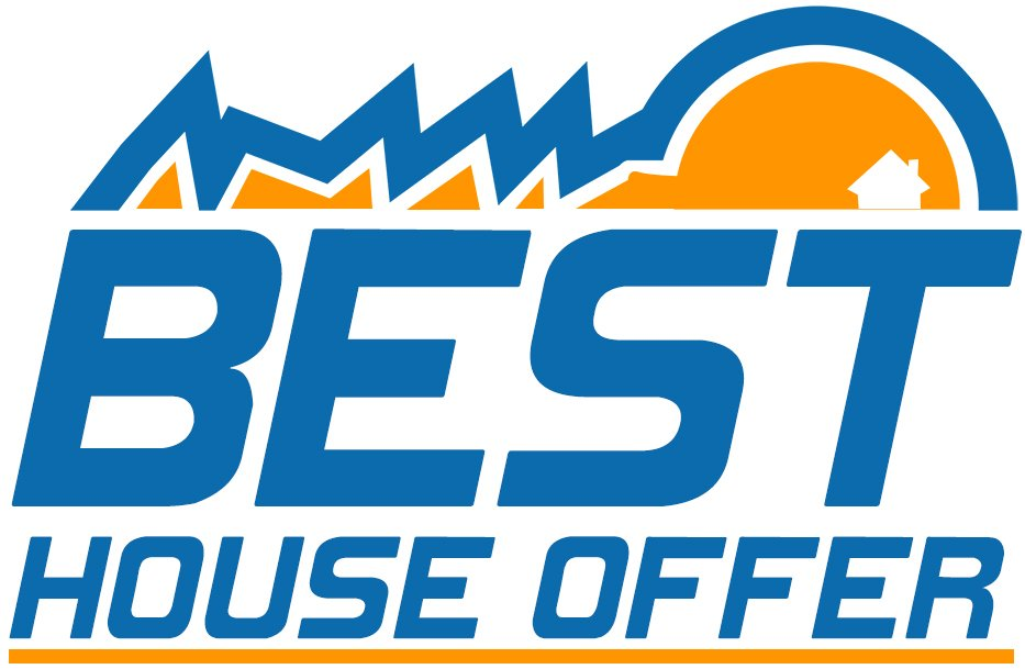 Best Offer LLC  logo
