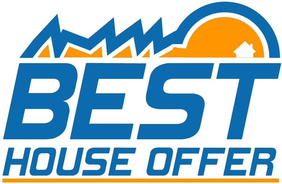 Best Offer LLC  logo