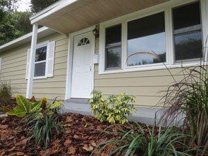 avoiding foreclosure - we buy houses for cash