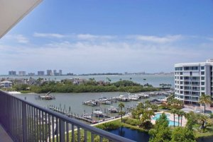 sell house fast Belleair Florida