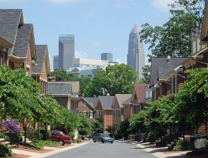 sell house fast Charlotte north Carolina