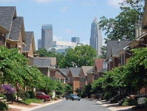 sell house fast Charlotte north Carolina