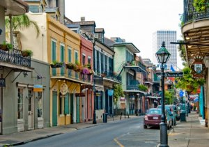 sell house fast New Orleans Louisiana