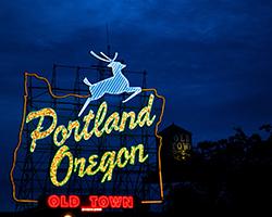 sell house fast Portland Oregon