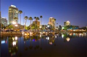 sell house fast Saint Petersburg Florida