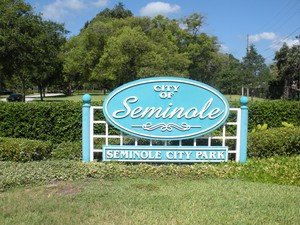sell house fast Seminole Florida